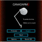 Now You Can Take Control Of The Canadarm2 With This Simulator