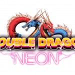Double-Dragon-Neon-Logo