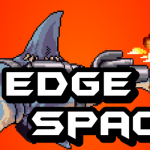 Edge of Space Lands on Desura