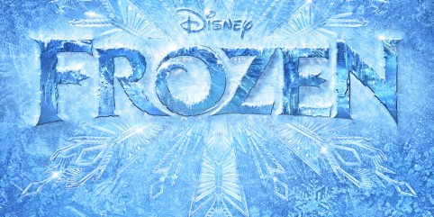 "Win a Family Pass to an Advanced Screening of ""Frozen"" – 8 Canadian Cities"