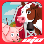 Farm Joy & Co App Free For The Next Three Days
