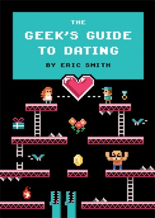 Geek's Guide