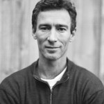 The Hobbit's Jed Brophy Joins Minister of Chance