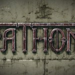Ironsun Studios Launches Kickstarter For Undersea Neo-Gothic Steampunk Adventure Fathom