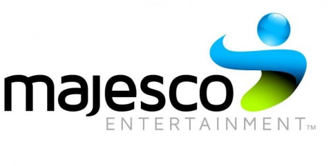 Majesco Entertainment and FremantleMedia Enterprises Announce Partnership to Bring American Idol Games to Market