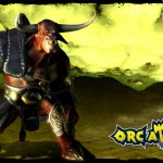 Help Kickstart Orc Attack – The Dirty Way (NEW VIDEO)