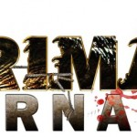 First DLC Drop For Primal Carnage Out Now On Steam