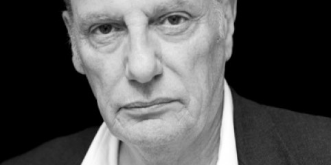 Paul Darrow Interview