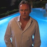 'Life on Mars' and 'Mad Dogs' star Philip Glenister joins Minister of Chance