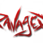 Ravaged's Second Free DLC Pack Out Now