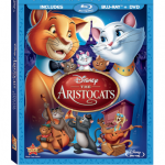 The Winner of the Walt Disney Motion Pictures Canada Diamond Collection Giveaway Is….