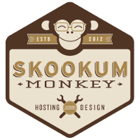Skookum_Badge