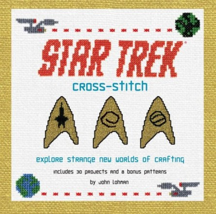 Star-Trek-Cross-Stitch-cover