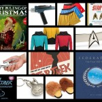 Star Trek Gift Guide