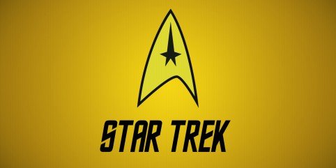 How Well Do You Know Your Star Trek Trivia?