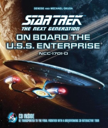 Star-Trek-TNG-on-Board-the-U_S_S_-Enterprise-2