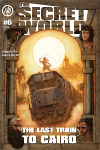 TSW_Issue_6_Last_Train_to_Cairo