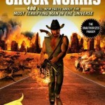 'The Last Stand Of Chuck Norris' by Ian Spector Review