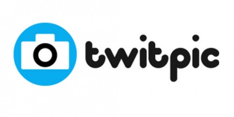 You Can Now Export Your TwitPic Photos