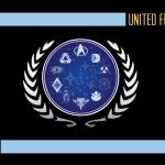 Star Trek Book Club Coming Soon!