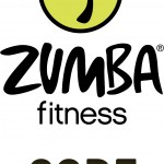 Get Moving for a Cause With Zumba Fitness Core