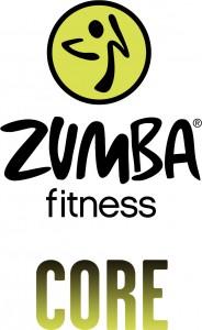 ZumbaFitnessCore_logo