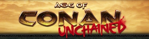 age-of-conan-unchained-logo