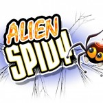 Alien Spidy Out Now on XBLA, PC, Mac