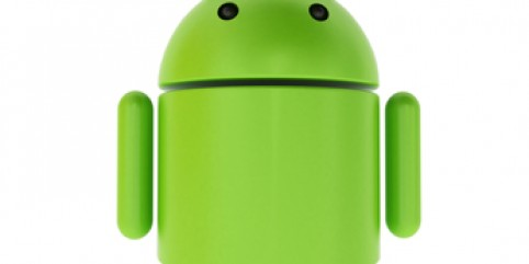 The Latest Android OS Update, Jelly Bean 4.2: What's in It for You? – Guest Post by Simon Salt