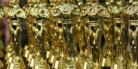 How Do They Do It? Behind the Scenes of Award Shows – Guest Post by Eric Halberg