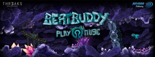 beatbuddy_logo