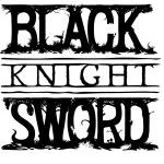 Suda 51's Bizarre 'Black Knight Sword' Coming to XBLA on Dec 12