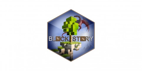 Block Story Early Access First Impressions