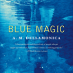 The Winners Of The 'Blue Magic' Giveaway are…
