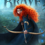 "Disney/Pixar's BRAVE – ""Witch Away"" Trailer"