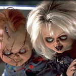 chucky-and-tiffany