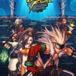 Dungeon Fighter Online Video Shares New Content from Threshold of Power Update