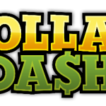 "Chaos Ensues in Dollar Dash ""Games Modes"" Trailer"