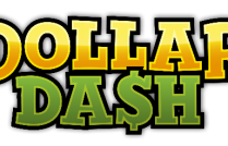 Dollar Dash Review