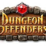 Dungeon Defenders is Now Available on the Mac App Store