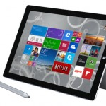The Surface Pro 3 – Can It Really Replace My Laptop? Let's Talk About That