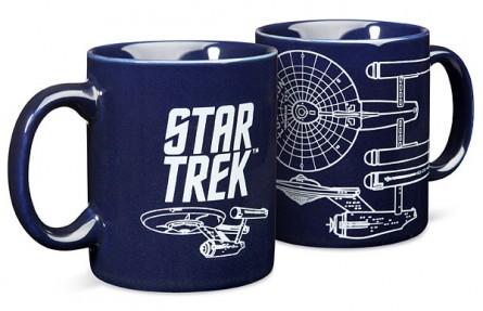 enterprise_mug