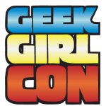 GeekGirlCon '12 Kicks Off in Seattle to Celebrate the Female Geek