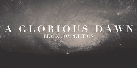 "Attn Musicians: You Could Win $200 If You Remix ""A Glorious Dawn"" by Symphony of Science"
