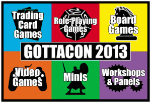 gottacon-2013-logo