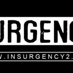 Independent Video Game Developer New World Interactive Brings Insurgency 2 to Kickstarter