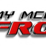 Jeremy McGrath's Offroad Review