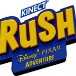 kinect-rush-adventures-disney-pixar-logo
