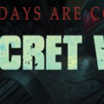 Funcom Launches 'The Secret War' Browser-Based Social Experience