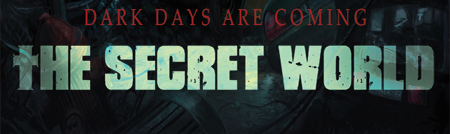 logo_the_secret_world